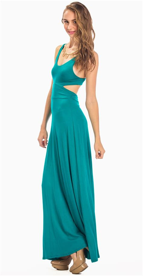 Trend Alert Turquoise Dresses For Fall 119 best maxi bodycon dress images on feminine