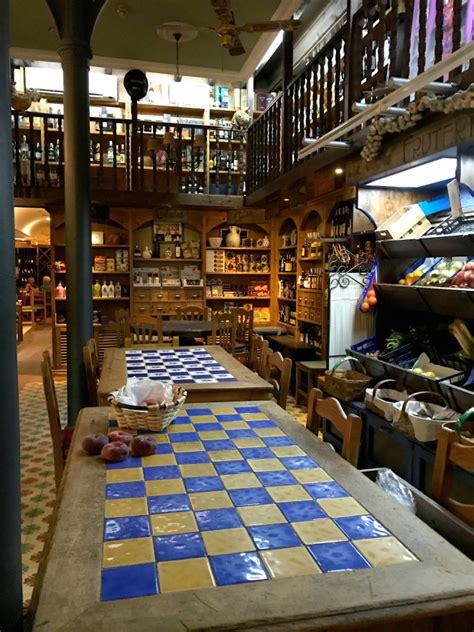 casa bilbao tienda tienda casa en bilbao stunning calle hurtado de amezaga