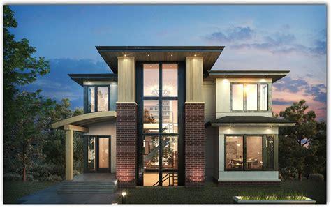 tre casa casa moderna de 3 plantas