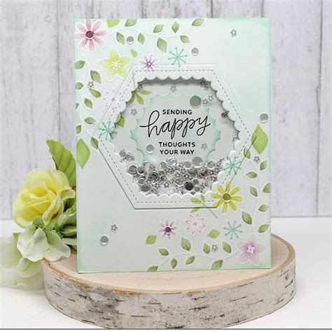 Nicky P Papercrafts - 630 best cards pretty pink posh images on
