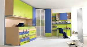 best 25 cool boys bedroom ideas by zg group modern and bloombety cool ideas for boys loft bedrooms with carpet