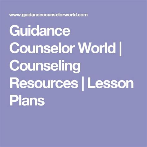 school counselor resources 1000 images about counselor s tools on school