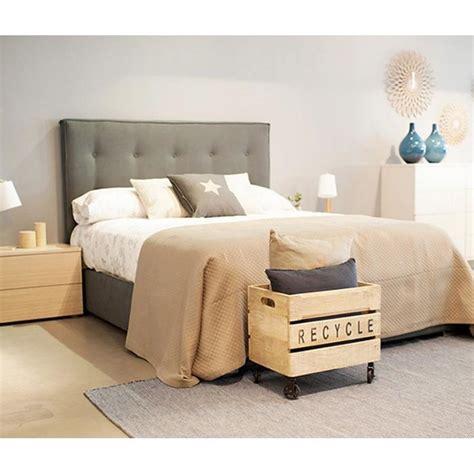decorar cama con tela 17 mejores ideas sobre dormitorios principales en