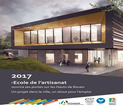 Chambre Des Métiers Et De L Artisanat by Cfa Chambre Des M 195 169 Tiers Et De L Artisanat Rouen