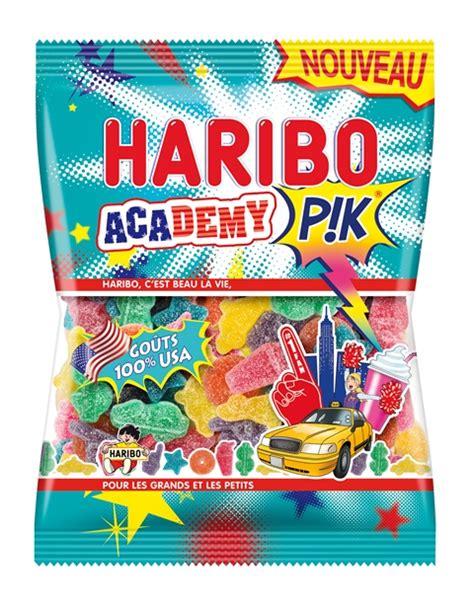 pug gummies image gallery haribo usa