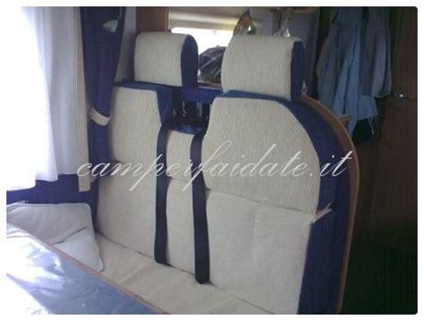 rifoderare divano costi rifoderare divano costi preventivo rifoderare divano a