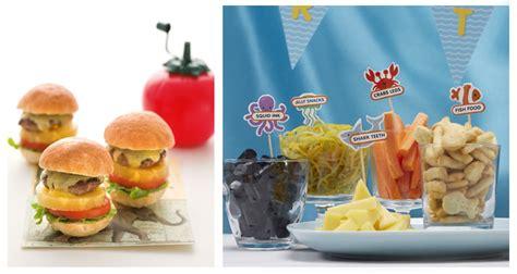SpongeBob Party Ideas   Party Pieces Blog & Inspiration