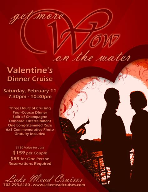 valentine s day cruise feb 11th