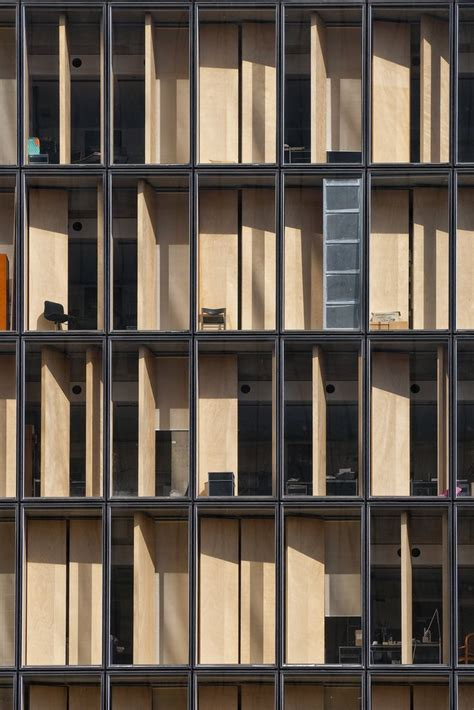 Kaos Oblong Motif Rectangle Preloved 47 best archi dominique perrault images on architectural drawings arquitetura and