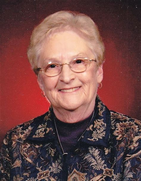 obituary for rosemary stockman stanley dickey funeral home
