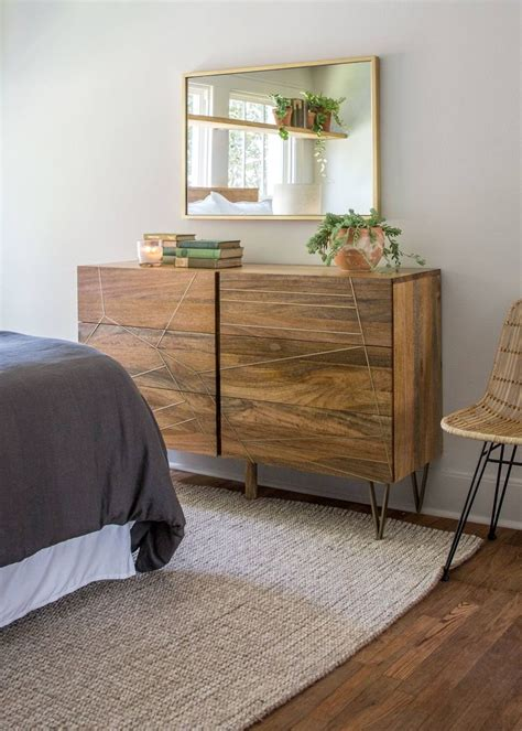 Fixer Upper Houseboat Episode 125 best images about bedroom on pinterest fixer upper