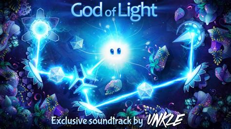 god from god light from light god of light hd android apps on play