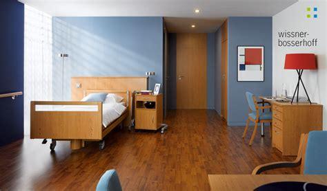 enable supplies nursing home furniture