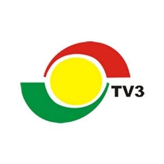 watch tv3 live , tv3 live streaming, tv3 streaming eronews