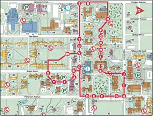 Miami University Map by Central Athletics Club Related Keywords Amp Suggestions