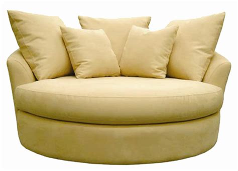 slipcovers ottawa ikea couch covers large size of covers menards leather