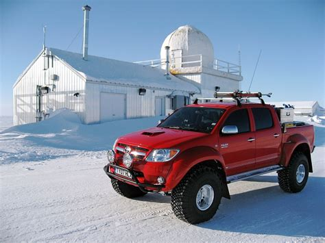 Toyota Gear Toyota Hilux Top Gear Wiki Fandom Powered By Wikia