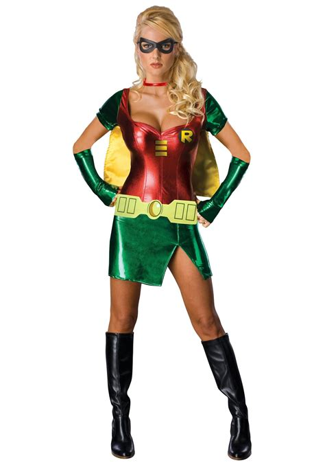 robin costume robin costume ebay
