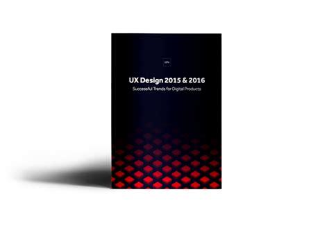 design of expert book free e book ux design trends 2015 2016