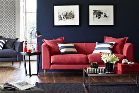 coral and navy living room the 25 best coral living rooms ideas on live coral coral room accents and yellow