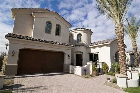 las vegas area real estate news notes about the
