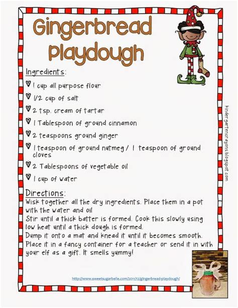 printable reindeer glyph 27 best images about prek gingerbread on pinterest