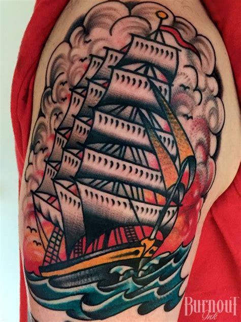 tattoo pain tramadol 654 besten old school tattoo bilder auf pinterest flash