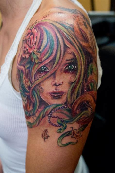 tattoo gallery concord arrows and embers custom tattooing all tattoo work done