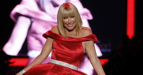 suzanne somers complaints keep it tight suzanne somers is out with a new vibrator