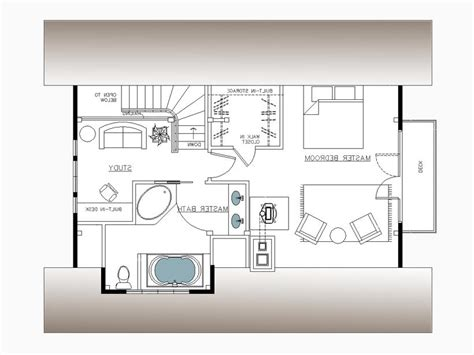 Carriage House Floor Plans by Carriage House Plans With Photos