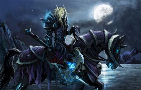 frostblood the epic new 1473635187 world of warcraft blood elf anime boyz blood elf and elves