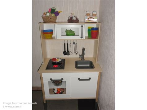 ikea cuisine jouet bois finest caisse a jouet ikea with caisse a jouet ikea