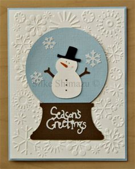 cricut blogs card 1000 images about cricut cheer on
