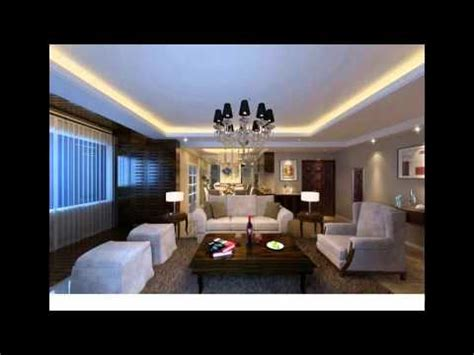 hrithik roshan house interior hrithik roshan new home interior design 2 youtube