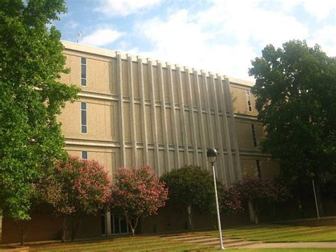 Lsus Mba Accreditation by 10 Most Affordable Masters In Healthcare