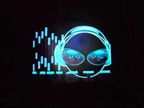 imagenes abstractas de musica remeras el que bailan al ritmo de la musica youtube