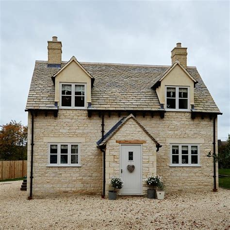 dream house or budget house renewable old house 1440 best stone images on pinterest decks country homes