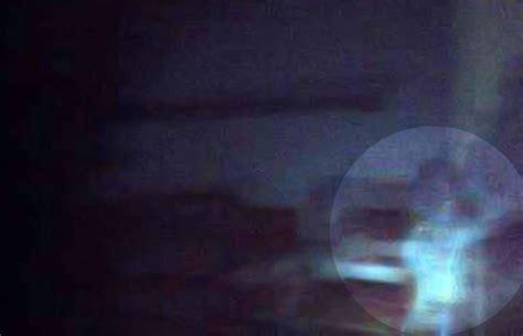 kisl 225 ny szelleme jelenik meg egy ohio i iskol 225 ban paranormal hu