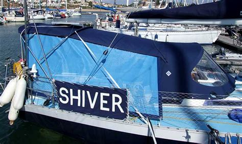 boat covers in poole southern sails and covers poole dorset