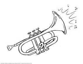 coloring book list of songs musical instruments coloring pages for