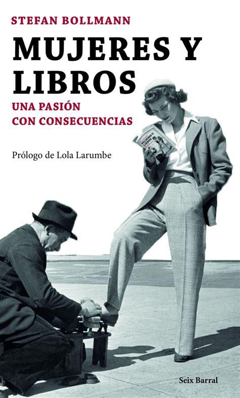 leer en espanol epd spanish edition maria rodriguez aro rodriguez 9788497781053 17 mejores im 225 genes sobre libros que hablan de libros en santiago literatura y el