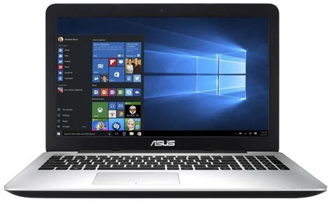 Laptop Asus X555dg asus x555dg laptop laptops at ebuyer
