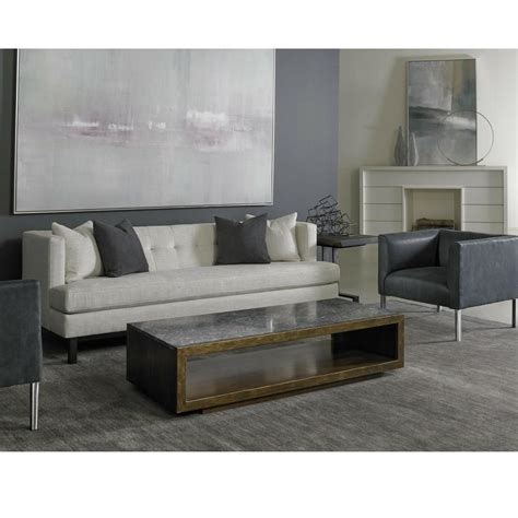corbin sofa corbin sofa precedent furniture modern furniture