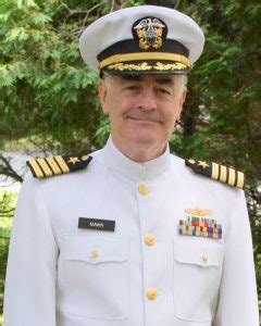 Joanie Mba Naval War College by Harvard Alumni And The Origins Of Us And Naval