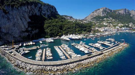 commercio carpi luxury yacht charters on prenota