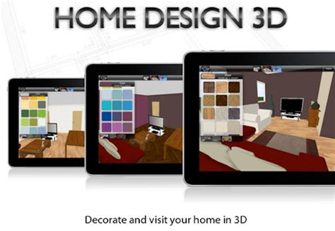 home design 3d windows phone 10 handy iphone apps for home improvement john solaegui