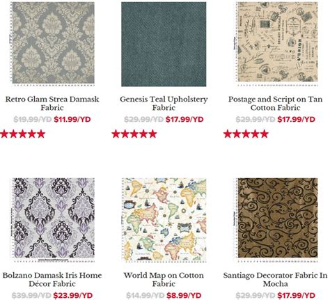 upholstery fabric outlet online upholstery fabric 20 online home fabric stores decoholic