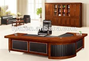 Desk In Spanish Oficina De Escritorio De La Oficina Muebles Antiguos De