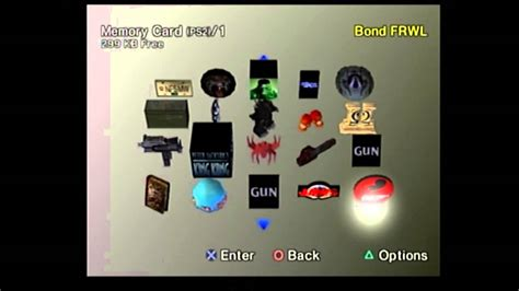 how to make ps2 memory card my ps2 memory cards test