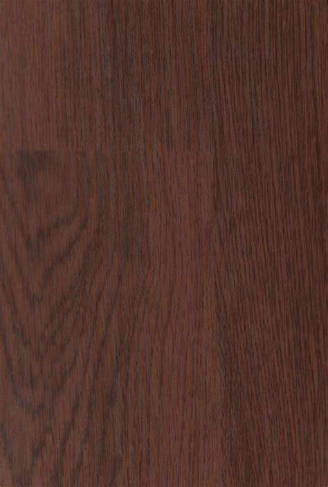 Vinyl Floor Wood Grain Pattern by 1000 Images About Natures Way Sheet Vinyl Flooring On